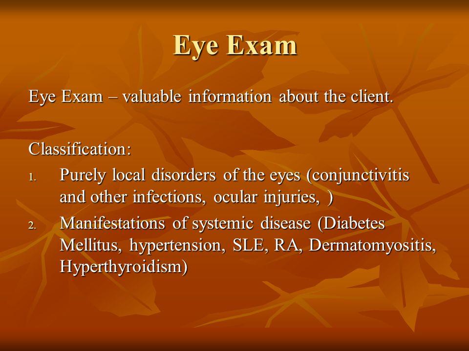 fundus hypertonicus 2