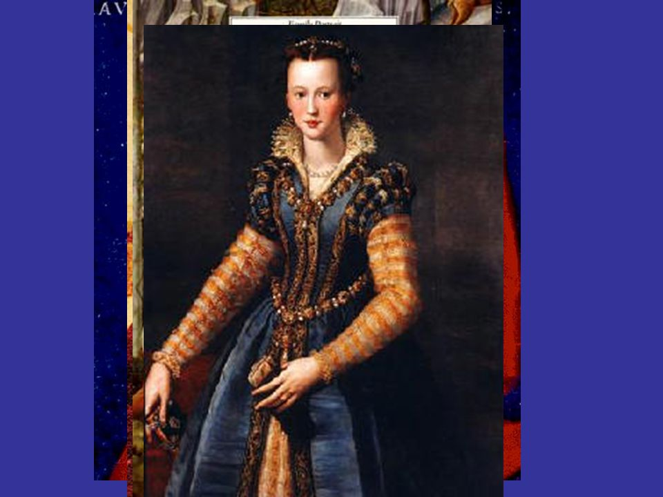 Giovanni Di Bicci Cosimo I Cosimo il Vecchio Lorenzo the Magnificent