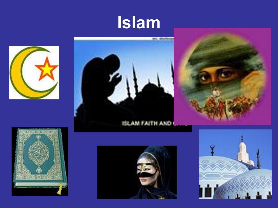 Islam 59
