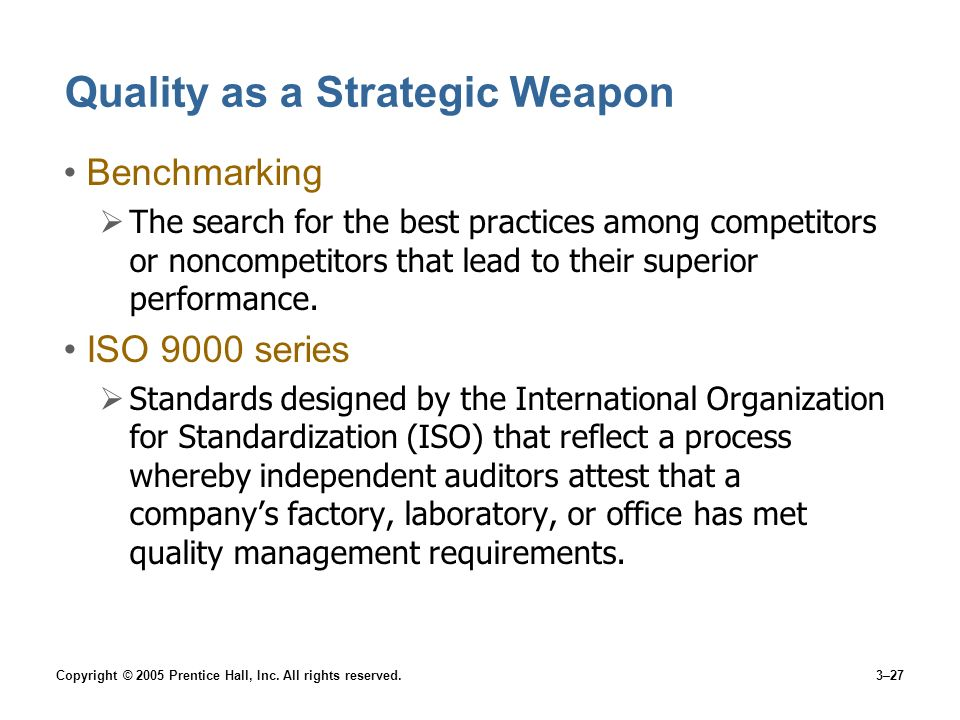 motorola corporation s strategy and organizational structure can be designed to solve the company s  But ask them—especially in the middle of a major change effort—what a good change plan should include, and opinions will vary all over the map competitively and a bias toward cross-functional processes could produce a solution so complex in design that implementing it is beyond an organization's capabilities.