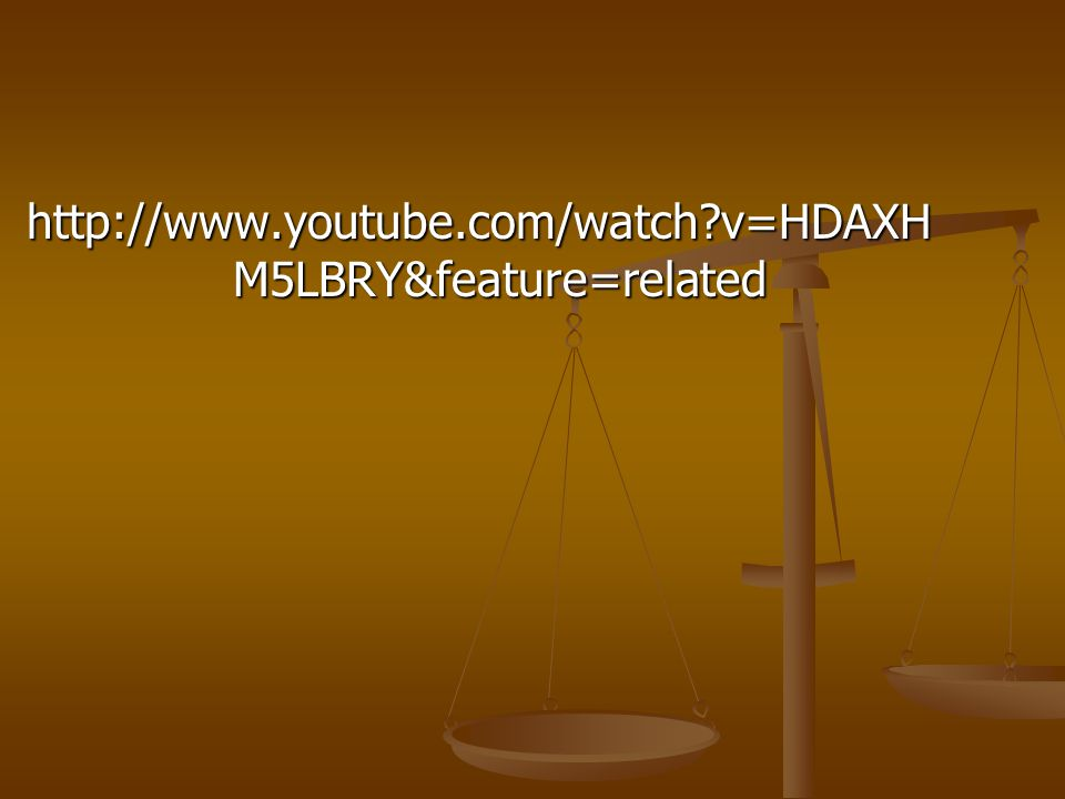 http://www.youtube.com/watch v=HDAXHM5LBRY&feature=related