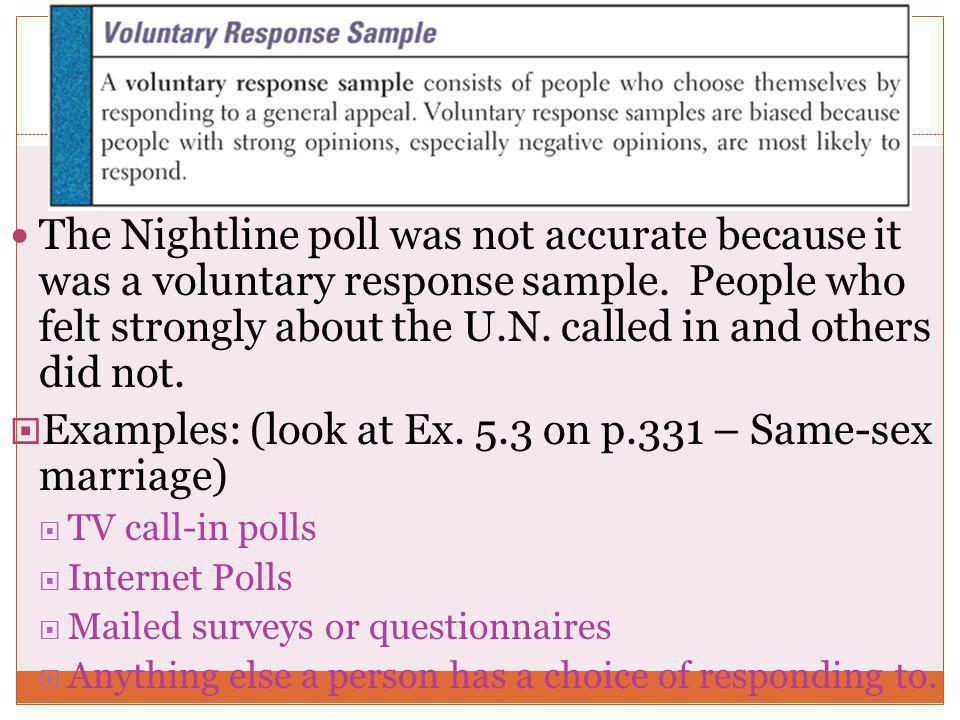 example of summary response essays