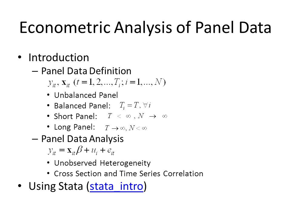 Statistics review 1: Presenting and summarising data