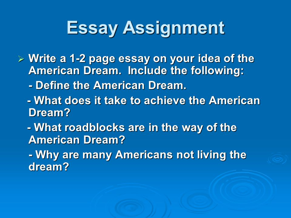 civil rights movement ppt  32 essay assignment