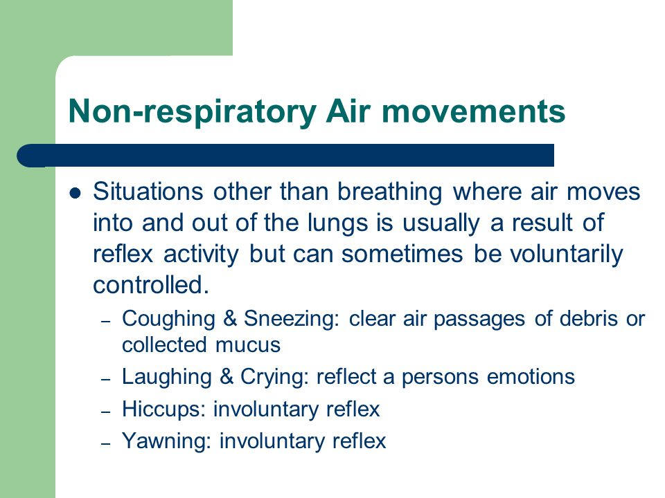 activity 8 respiratory volumes Select back of pages for viewing and print the back of the notecards note:  activity 8: respiratory response to increased metabolism.
