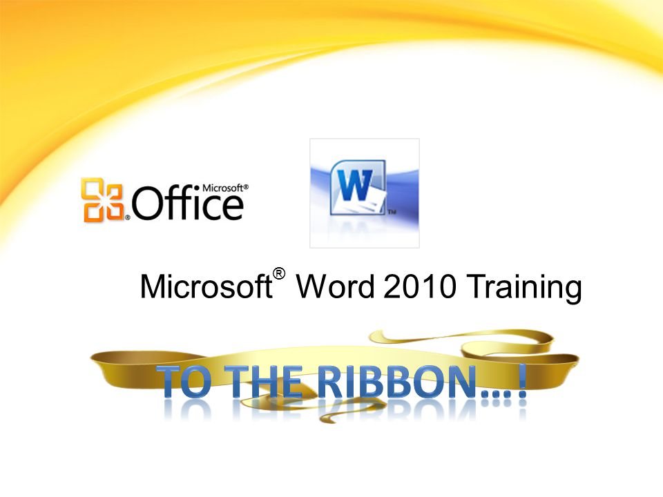 advanced word processing lessons 56 110 microsoft word 2010 available titles keyboarding pro deluxe