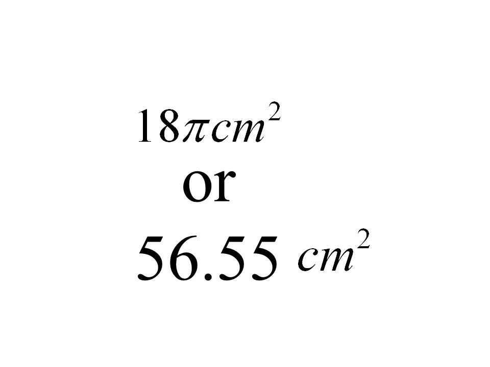 or 56.55