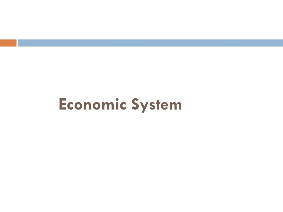 business environment economic systems fiscal Chapter3 economic environment of business 31 economic wants 32 economic systems 33 fundamentals of capitalism 34 managing the economy reality check hard work pays off j uan gonzales grew up in a small mexican village.