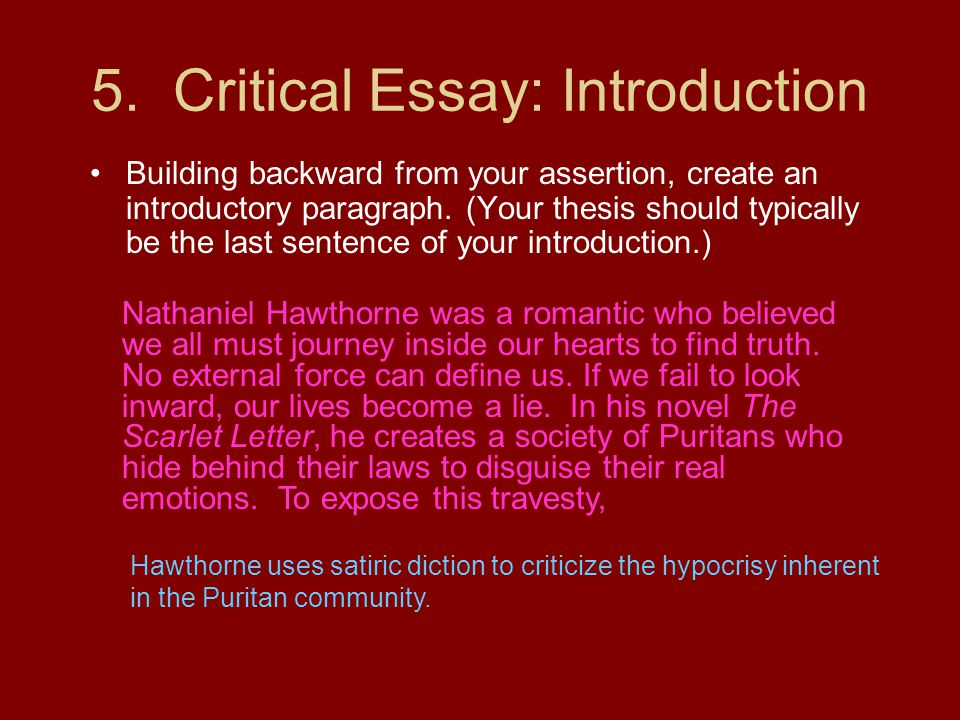 romeo and juliet papers and essays You May Also Find These Documents Helpful