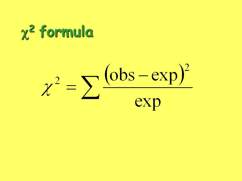 c2 formula