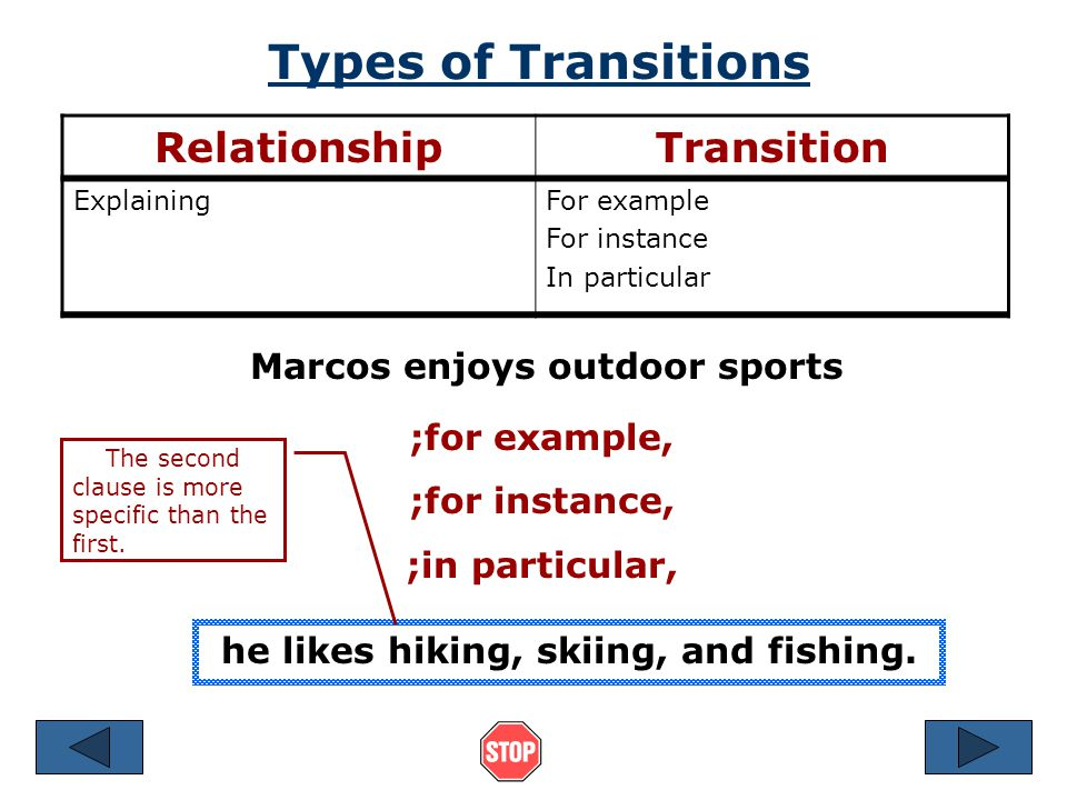 Marcos enjoys outdoor sports he likes hiking, skiing, and fishing.