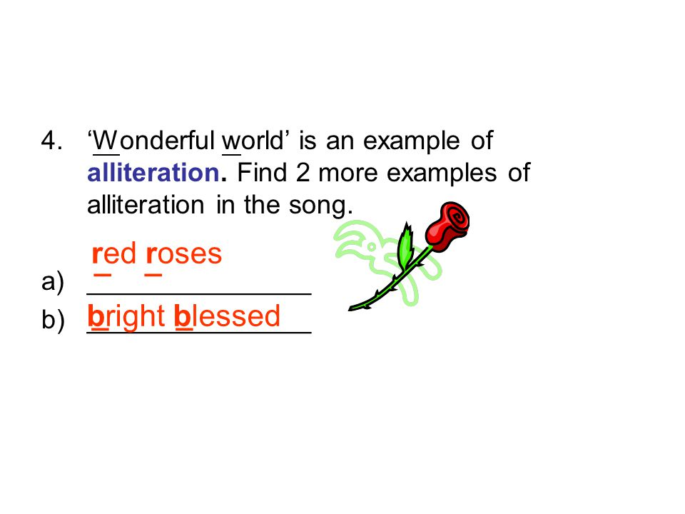 red roses _ _ bright blessed _ _