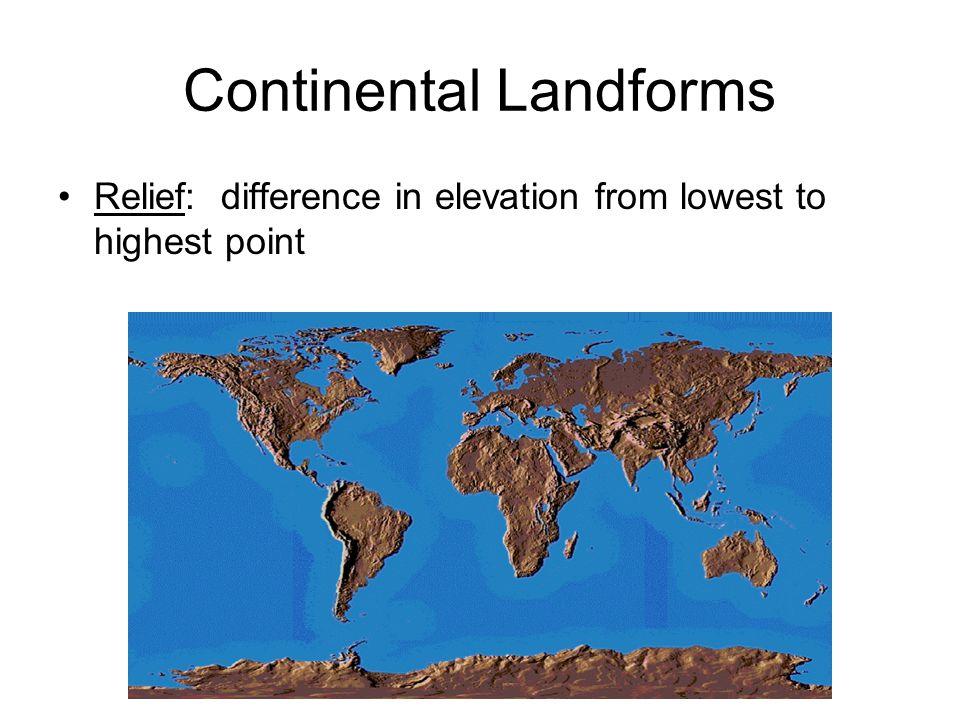 pdf Phenomenal Consciousness: A Naturalistic Theory