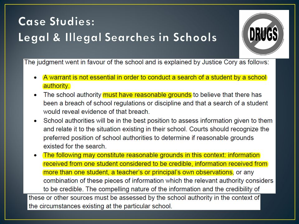 case studies law school Case briefs are a necessary study aid in law school that helps to encapsulate and analyze the mountainous mass of material that law students must digest the case brief represents a final product after reading a case, rereading it, taking it apart, and putting it back together again.