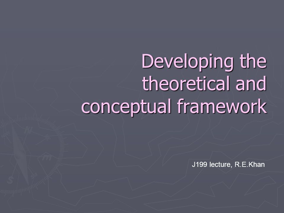 download Perspectives on the Coordination