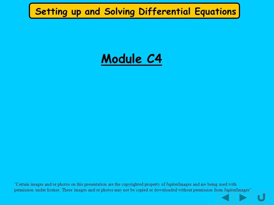 Module C4