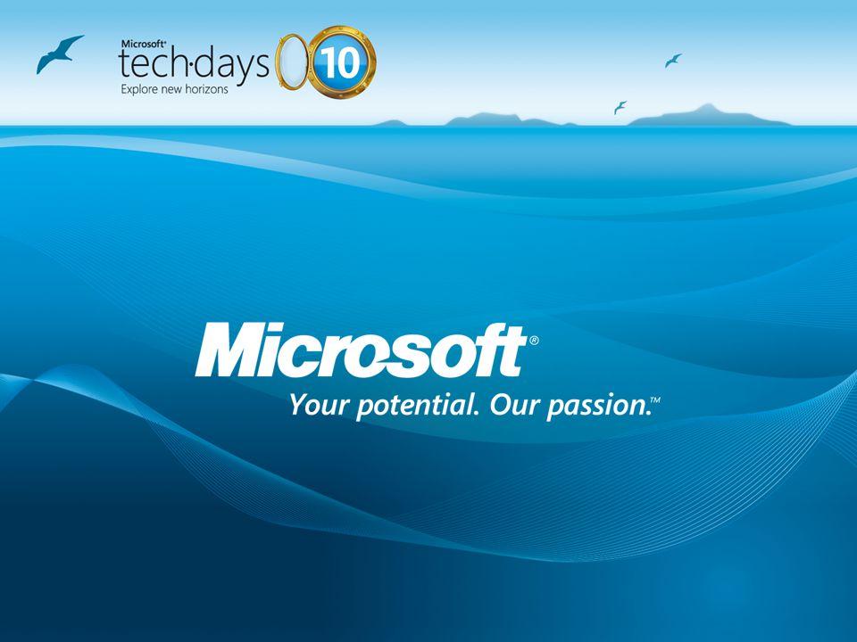 Presentation_title dd/mm/yyyy, author_alias