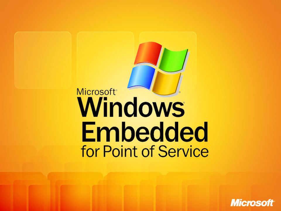 4/6/ :35 AM © 2004 Microsoft Corporation. All rights reserved.