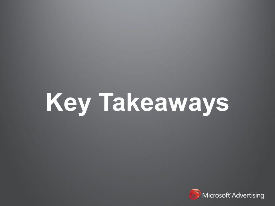 4/6/2017 11:37 AM Key Takeaways.