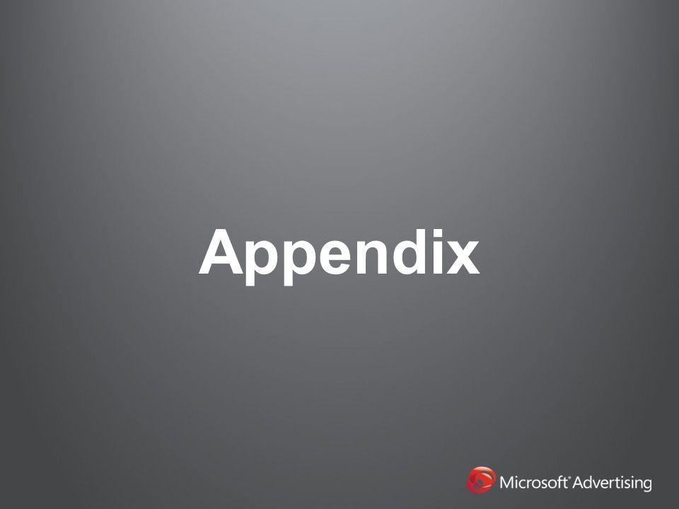 4/6/2017 11:37 AM Appendix.