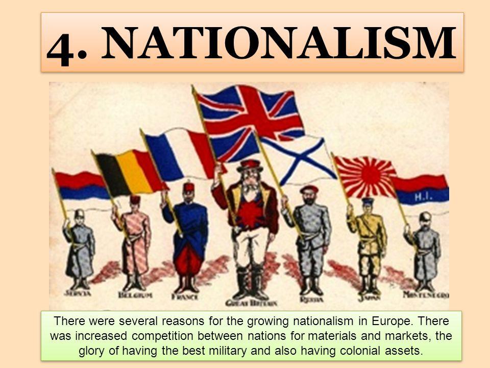 4. NATIONALISM