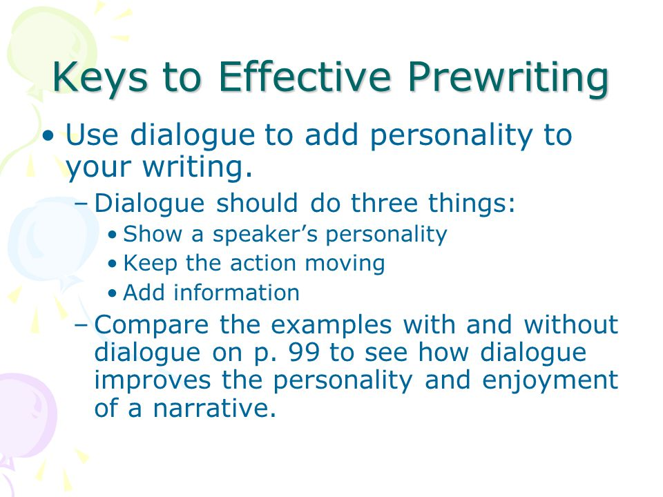 keys to writing a good personal essay 您现在的位置: home » 未分类 » proper essay writing keys, help to math homework, coursework writing services dissertation and fashion good introduction essay about.