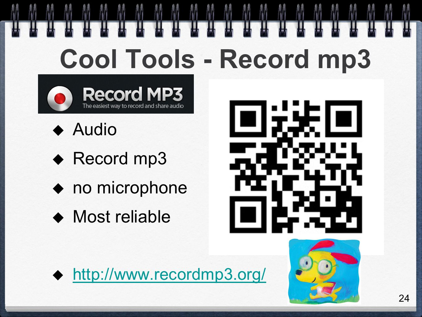 Cool Tools - Record mp3 Audio Record mp3 no microphone Most reliable