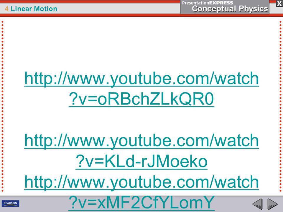 http://www. youtube. com/watch. v=oRBchZLkQR0 http://www. youtube