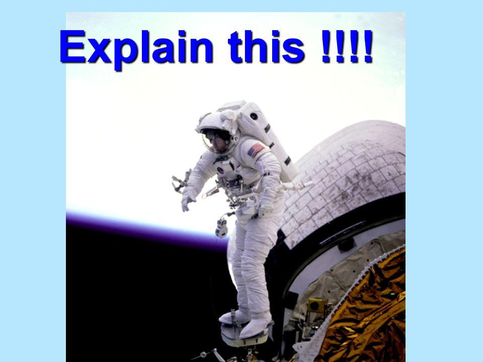 Explain this !!!!