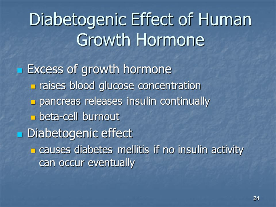 is human growth hormone safer than steroids