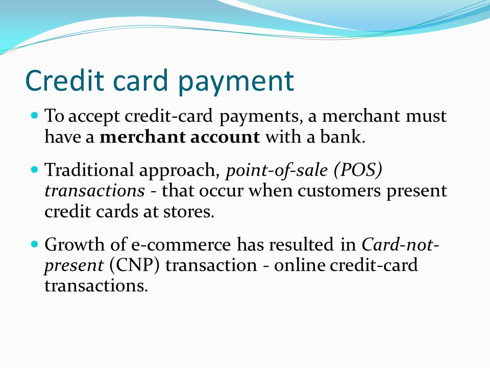 accepting account card credit merchant adult