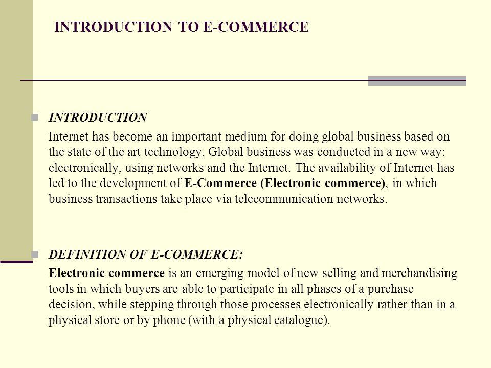 e business technology basics essay online learning