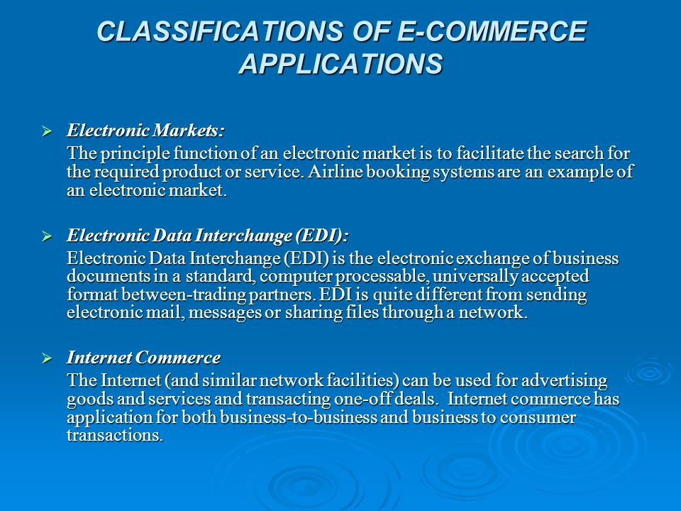 principles of e commerce pdf
