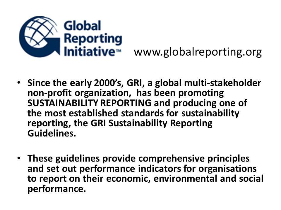 www.globalreporting.org