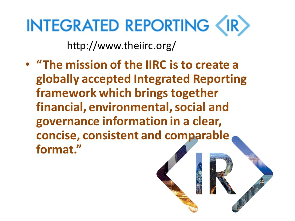 http://www.theiirc.org/
