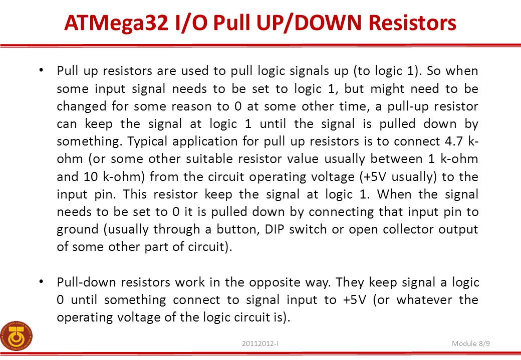 I2CBi DirectionalLevelShifter likewise Pull Up Resistor Arduino Mega as well Pullup Resistors Arduino Mega additionally Arduino Uno I2c Internal Pull Up Wire Diagram furthermore Your 20multicopter 20flight 20controller 20  203d 20 ymfc 3d  20part 201 20  20hardware. on i2cbi directionallevelshifter