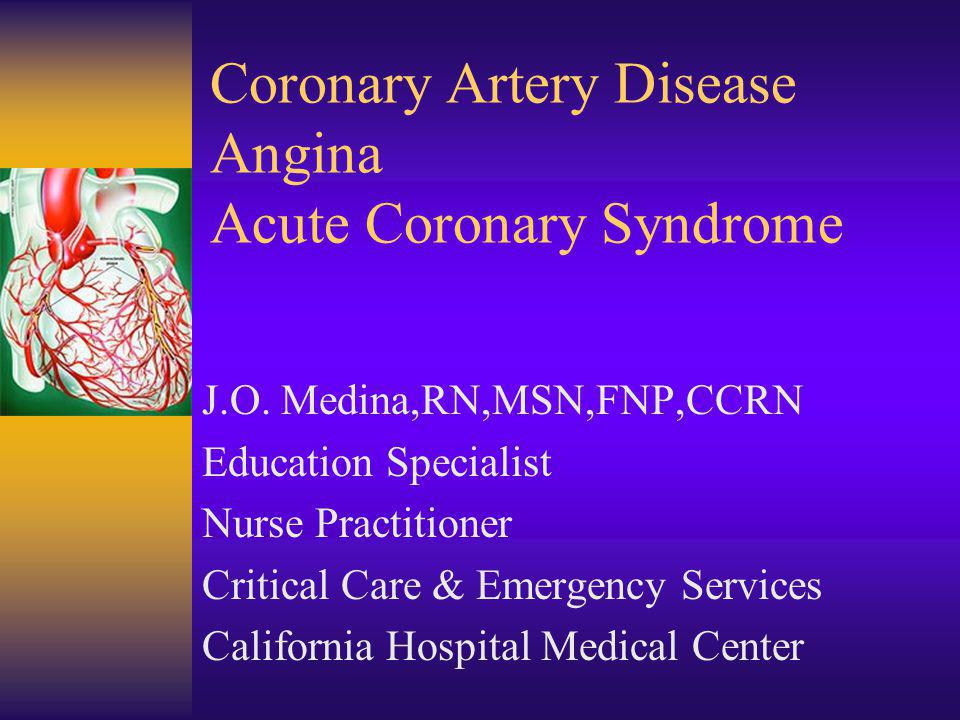 coronary artery disease nursing care plan Coronary artery disease nclex questions this quiz will test your nursing knowledge about coronary artery disease (cad) for the nclex exam 1.