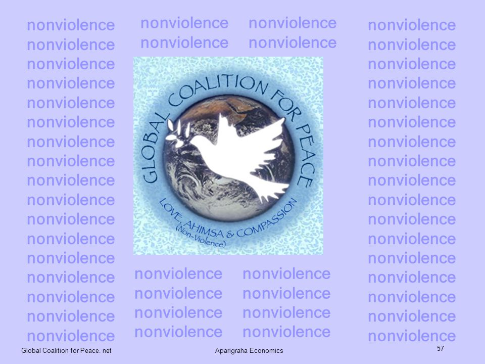 nonviolence nonviolence nonviolence nonviolence nonviolence