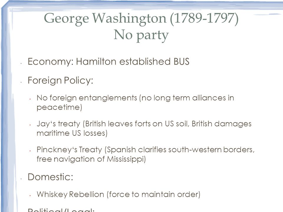 George Washington Crossing The Delaware  George Washington Resume