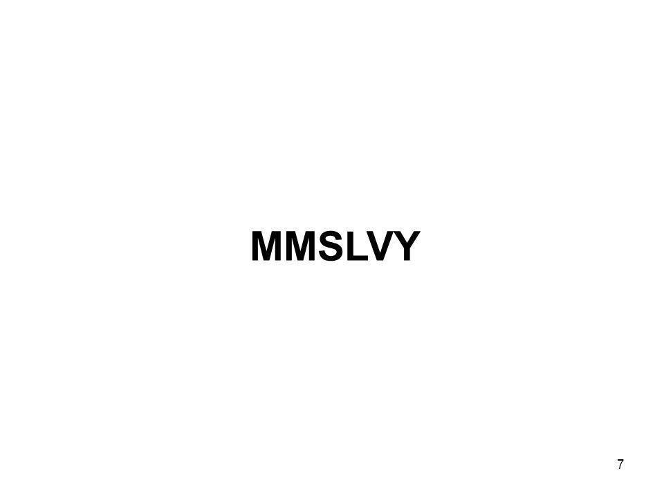 MMSLVY