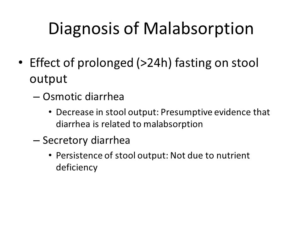 introduction malabsorption. - ppt video online download, Skeleton