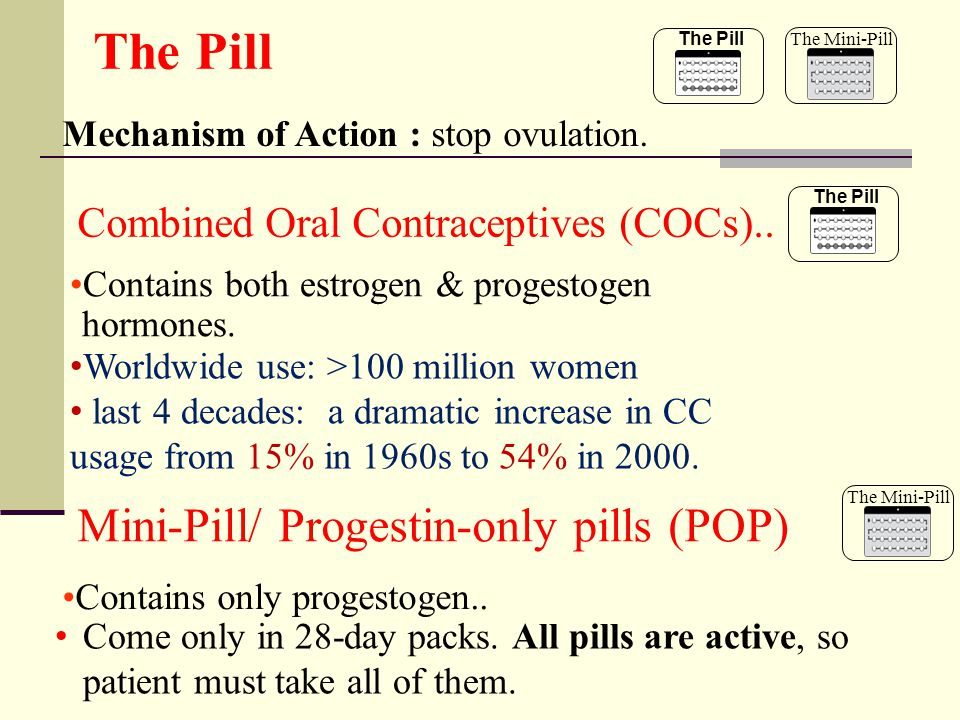 Folk methods and pills to stop lactation: indications and undesirable effects