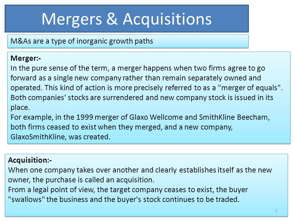 merger and acquistion Deloitte's mergers & acquisitions (m&a) practice pairs leading acquisition and divestiture experience with broad global scale and industry and functional depth.