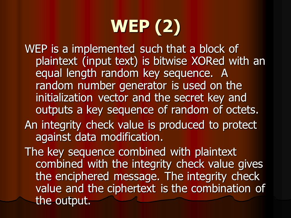 WEP (2)