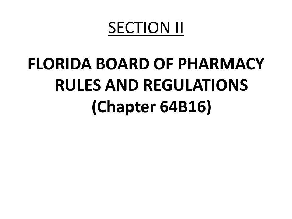 pharmacy law California state board of pharmacy this google translation feature is provided for informational purposes only the board of pharmacy is unable to guarantee the accuracy of this translation.