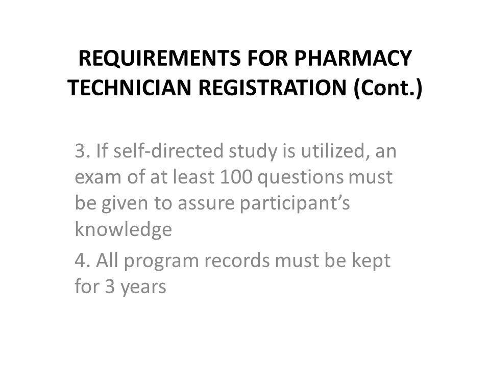 florida pharmacy law 2018-3-6  pharmacy law/rules  helpful  the nc association of pharmacists has made available a north carolina immunization registry pharmacy.