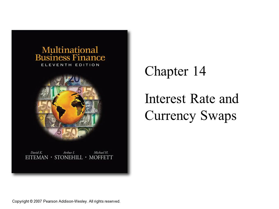interest rate and currency swaps Explaining a cross currency swap to non-market participants gets complicated very quickly if we try to draw parallels with either fx forwards or interest rate swaps the best way to think of cross currency swaps is to forget what you think you know and start from the basics.