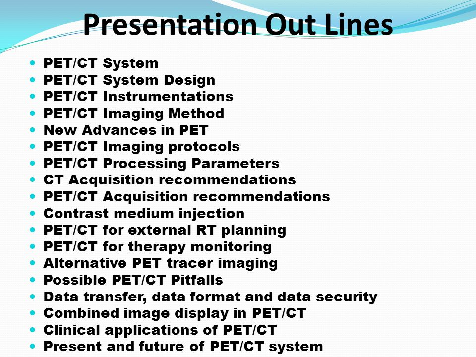 Ct Data Acquisition System : Dr halima hawesa rad lecture ppt video online