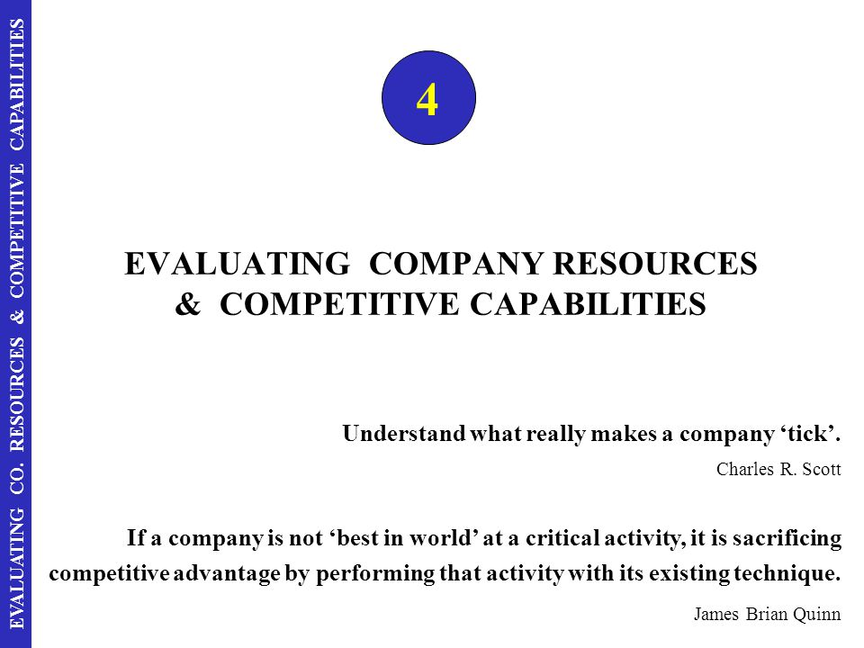 what are google s key resource strengths and competitive capabilities Which of the five competitive forces seem strongest  there are still growth opportunities for google's current or potential competitors which result in high .