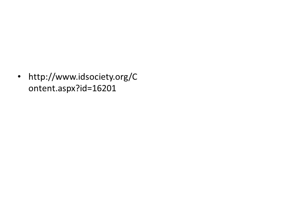 http://www.idsociety.org/Content.aspx id=16201